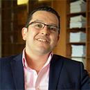 Ver o perfil de José Carreira