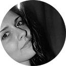 Ver o perfil de Cátia Figueiredo
