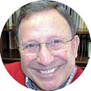 Ver o perfil de Manuel Azevedo