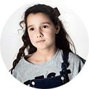 Ver o perfil de Leonor Libório