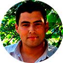 Ver o perfil de Pedro Figueiredo