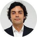 Ver o perfil de José Pedro Gomes