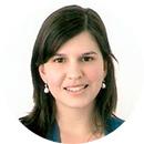 Ver o perfil de Ana Cláudia Salgueiro