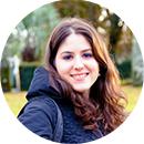 Ver o perfil de Jéssica Ferreira