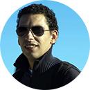 Ver o perfil de Pedro Ribeiro