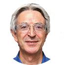 Ver o perfil de Carlos Vieira