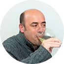 Ver o perfil de Amadeu Araújo