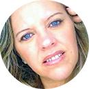Ver o perfil de Maria José Marques