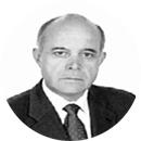 Ver o perfil de Manuel João Dias