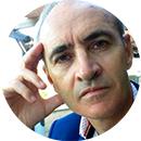 Ver o perfil de Nuno Rosmaninho