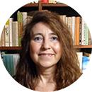 Ver o perfil de Maria José Azevedo