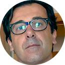 Ver o perfil de Nuno Rocha Pedro