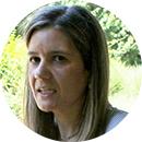 Ver o perfil de Alexandra Campos