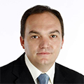 Ver o perfil de Paulo MarquesPaulo Marques