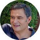 Ver o perfil de Nuno Sousa