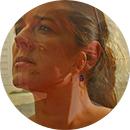 Ver o perfil de Antónia Marques