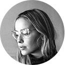Ver o perfil de Beatriz Magnório