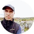 Ver o perfil de José Carlos Santos