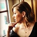 Ver o perfil de Andreia Gonçalves