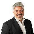 Ver o perfil de João Azevedo