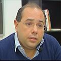 Ver o perfil de Paulo Vieira da Silva