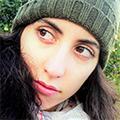 Ver o perfil de Vanessa Lopes
