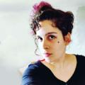 Ver o perfil de Carolina GomesCarolina Gomes