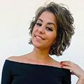 Ver o perfil de Marisa Santos