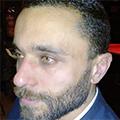 Ver o perfil de Antonio Ribeiro
