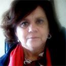 Ver o perfil de Cristina Santos Lopes