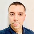 Ver o perfil de João Simões