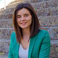 Ver o perfil de Daniela Barranha