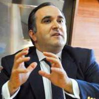 Ver o perfil de Jorge Azevedo