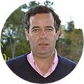 Ver o perfil de Rui Coutinho