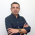 Ver o perfil de Pedro MorgadoPedro Morgado
