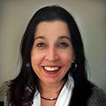Ver o perfil de Ana Cristina Mega