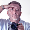 Ver o perfil de Paulo NetoPaulo Neto