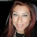 Ver o perfil de Maria Sobral