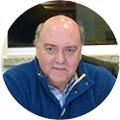 Ver o perfil de Armando Ferreira