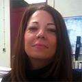 Ver o perfil de Elvira Gaspar