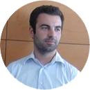 Ver o perfil de António Soares
