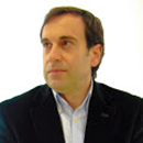 Ver o perfil de Alberto Neves