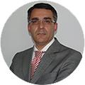 Ver o perfil de Carlos Martins
