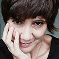 Ver o perfil de Sara Augusto