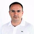 Ver o perfil de Pedro Baila Antunes