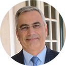 Ver o perfil de Acácio Pinto