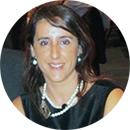 Ver o perfil de Rosa Monteiro