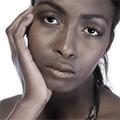Ver o perfil de Romira JambaRomira Jamba