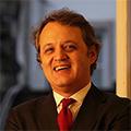 Ver o perfil de Norberto Pires