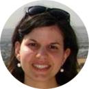 Ver o perfil de Cláudia Salgueiro